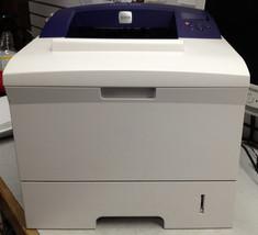 Xerox Phaser 3600N Workgroup Laser Printer 26,2... - $169.26