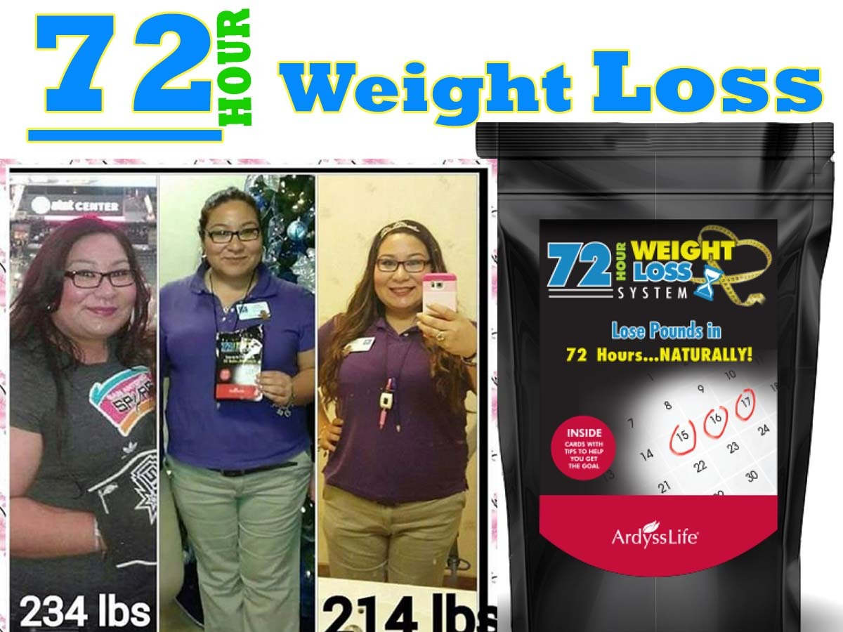 photo editing online weight loss