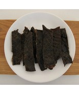 Jerky Meat 1,1 pound: Deer,Beef, Horsemeat, Elk. Express delivery EMS 15... - $79.99