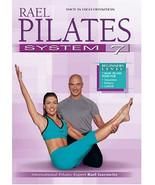 Rael Pilates: System 7 (DVD, 2004) - $14.00