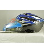 SCHWINN Defender youth bike helmet - $12.16