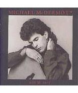 620 W. Surf by Michael McDermott (Cassette, Jun-1991, Giant (USA)) - $5.88