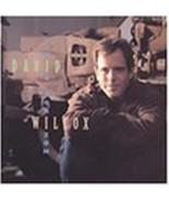 Big Horizon by David Wilcox (Cassette, Feb-1994, A&M Records) - $7.68