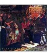 Electric Boys Funk-O-Metal Carpet Ride Audio Cassette Tape - $7.68