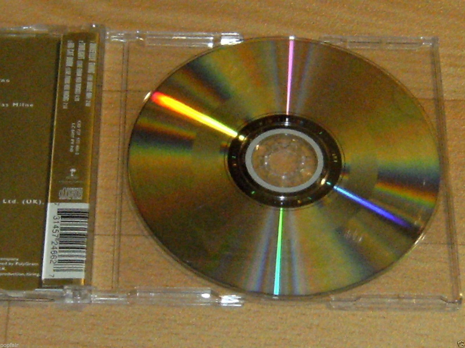 U2 - SWEETEST THING 1998 TWILIGHT LIVE 1983 AN CAT DUBH LIVE 1983 ISLAND CID 727