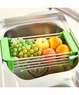 Household Kitchen Practical Merchandise Storage - $45.99