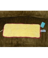 The Original Starfiber Micro Fiber Wet Mop Pad ... - $14.00