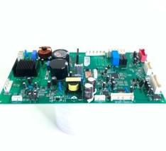 Lg EBR83845032 Main Pcb Assembly - $205.70