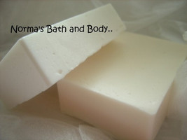 tea tree goats milk  face soap, tea tree soap, face soap, glycerin soap,... - $5.00