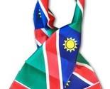 Namibia flag scarf 10512 thumb155 crop