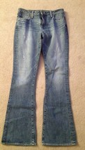 Womens Guess Jeans Premium Quality Size 29 - $30.00