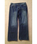 Mens Lucky Brand Jeans Size 36 - $35.00