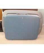 Boyle Hard Side Suitcase - $35.00