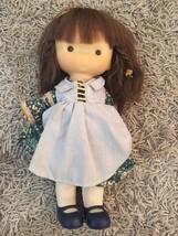 K.T.C. Knickerbocker 1975 Doll - $23.99