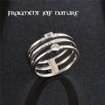 Angel protection of hidden things and secrets spell !!! Ring Size 8 US - $30.10