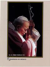 Metodo Para Rezar El Santo Rosario - L20.0073 image 2
