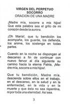 Oraciones Marianas Milagrosas image 2