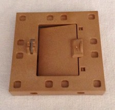 REPLACEMENT Playmobil 7936 Small Fort Western F... - $9.75