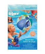 """FINDING DORY INFLATABLE 20"""" BEACH BALL - $5.99"""