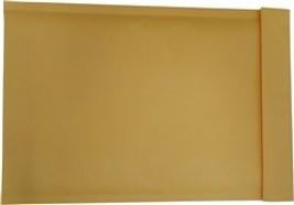 100 #3 ShippingMailers Kraft 8.5x14.5 Bubble Mailers - $32.66