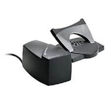 Plantronics 60961-35 HL10 Automatic Headset Lifter - $39.01