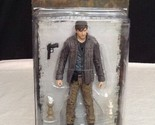 NEW & SEALED McFarlane Toys The Walking Dead TV (Series 7) GARETH Action Figure