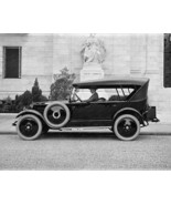 Studebaker Car 1922 Vintage 8x10 Reprint Of Old... - $20.20