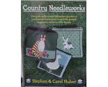 Country needleworks thumb155 crop