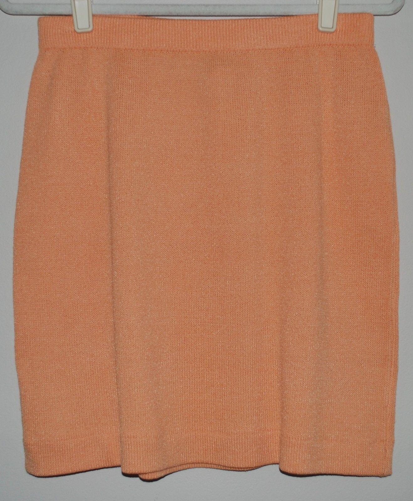 0fb90e717 St. John Collection - Santana Knit Skirt and 18 similar items. 57