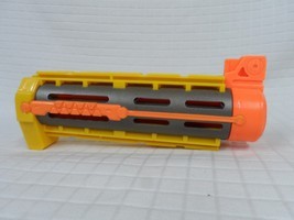 Nerf N-Strike Recon Barrel Extension Replacement Accessory 2007 C-044A s... - £9.39 GBP