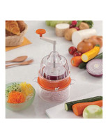 Vegetable Fruit  Slicer  Kitchen Tool cooking tool  - $31.74