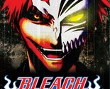 Bleach designdvd cmyk ol  2  thumb155 crop