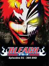 Bleach designdvd cmyk ol  2  thumb200