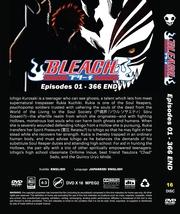 Bleach designdvd cmyk ol thumb200