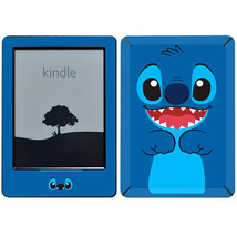 The Stitch Kindle Decal Skin For e-reader Amazo... - $16.00