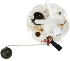 FUEL PUMP MODULE ASSEMBLY 150345 FOR 07-14 VOLVO S80 V70 XC60 XC70 3.0L 3.2L image 2