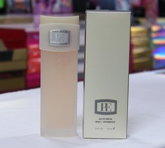 PORTFOLIO BY PERRY ELLIS FOR WOMEN 3.4 FL.OZ / 100 ML EAU DE PERFUM SPRA... - $73.98
