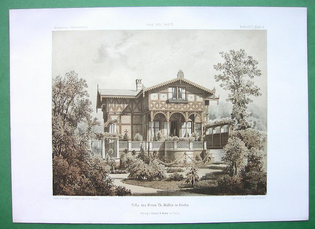 Villa-muller-berlin-maisville-vol-7-112212-