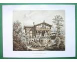 Villa-muller-berlin-maisville-vol-7-112212-_thumb155_crop