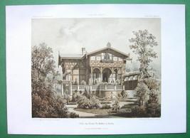 Villa-muller-berlin-maisville-vol-7-112212-_thumb200