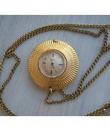 Vostok Wristwatch sample item
