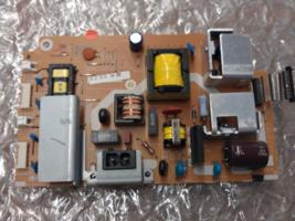 DUNTKE333FM02 Power Supply Board From Sharp LC-19SB15U LCD TV