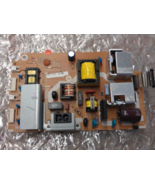 DUNTKE333FM02 Power Supply Board From Sharp LC-19SB15U LCD TV - $33.95