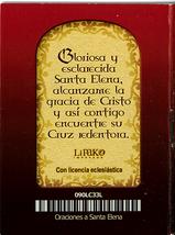 Oraciones a Santa Elena image 2