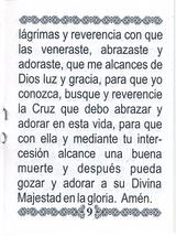 Oraciones a Santa Elena image 4