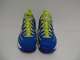 nm max shoes 5 men's basketball Nike 11 size us air TafwqqF
