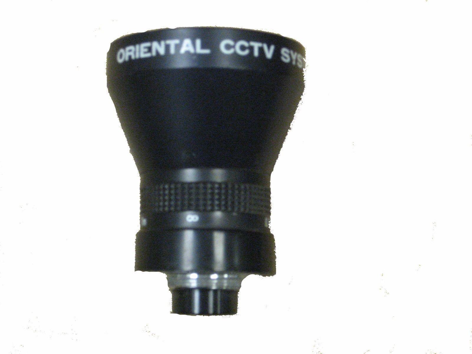 70 Degrees Wide Angle Attachment Camera Lens