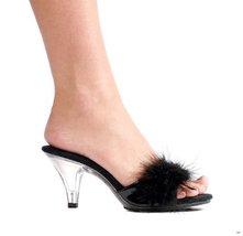 Ellie Shoes E-305-Sasha, 3