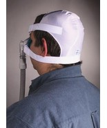 Softcap nasal mask headgears 1 thumbtall
