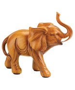 Lucky Elephant Figurine - $23.00